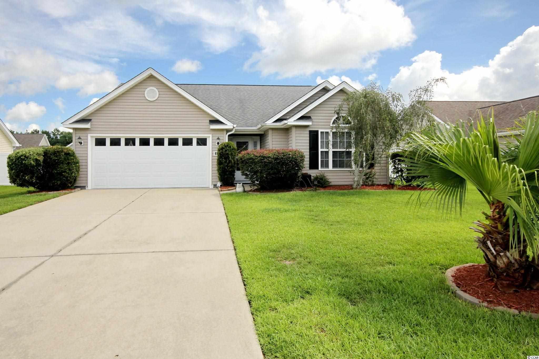 Carolina Woods Real Estate Listings Main Image