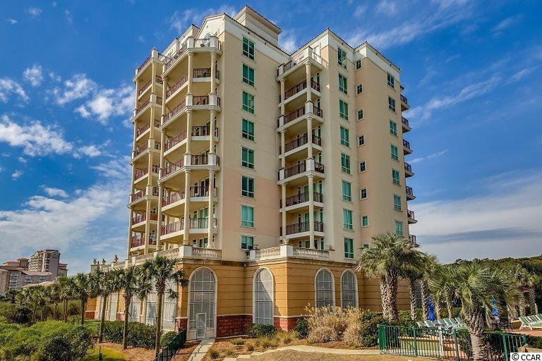 122 Vista Del Mar Ln. #2-903 Property Photo 1