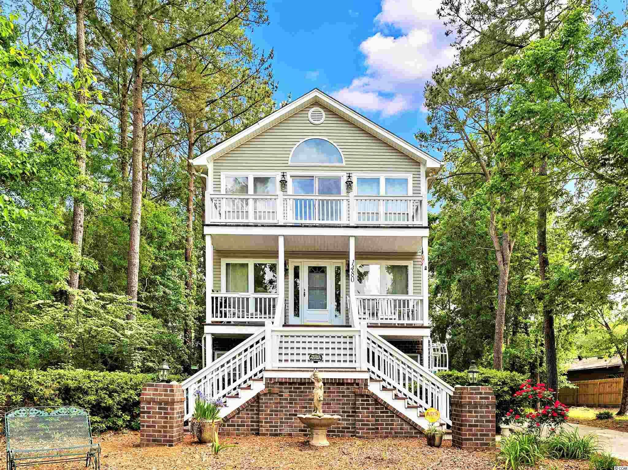 1480 Teague Rd. Property Photo