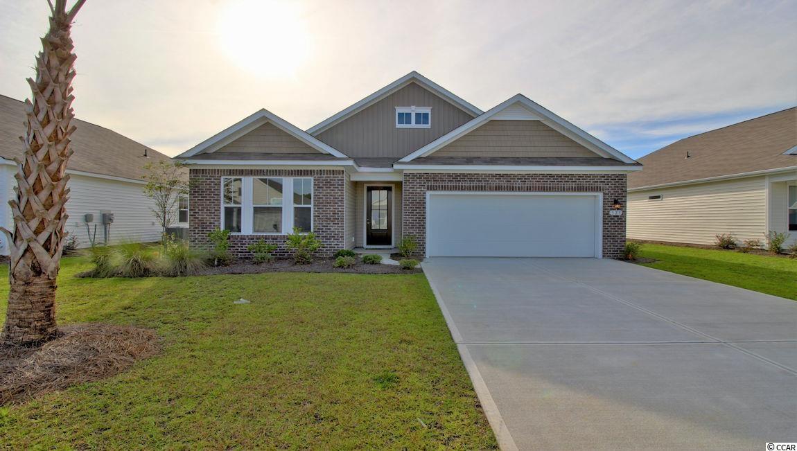 1498 Creek Ridge Lane Property Photo 1