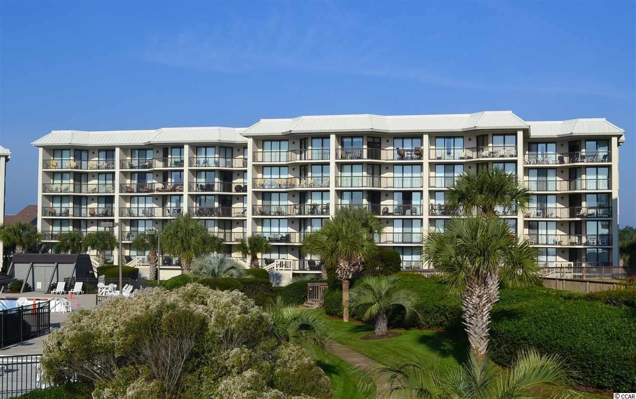 669 Retreat Beach Circle Property Photo 1