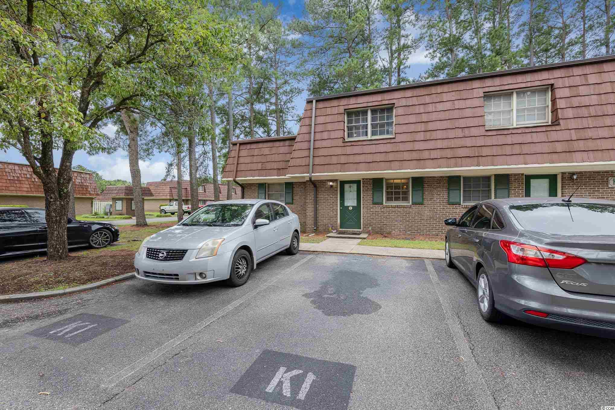Carolina Pine Real Estate Listings Main Image