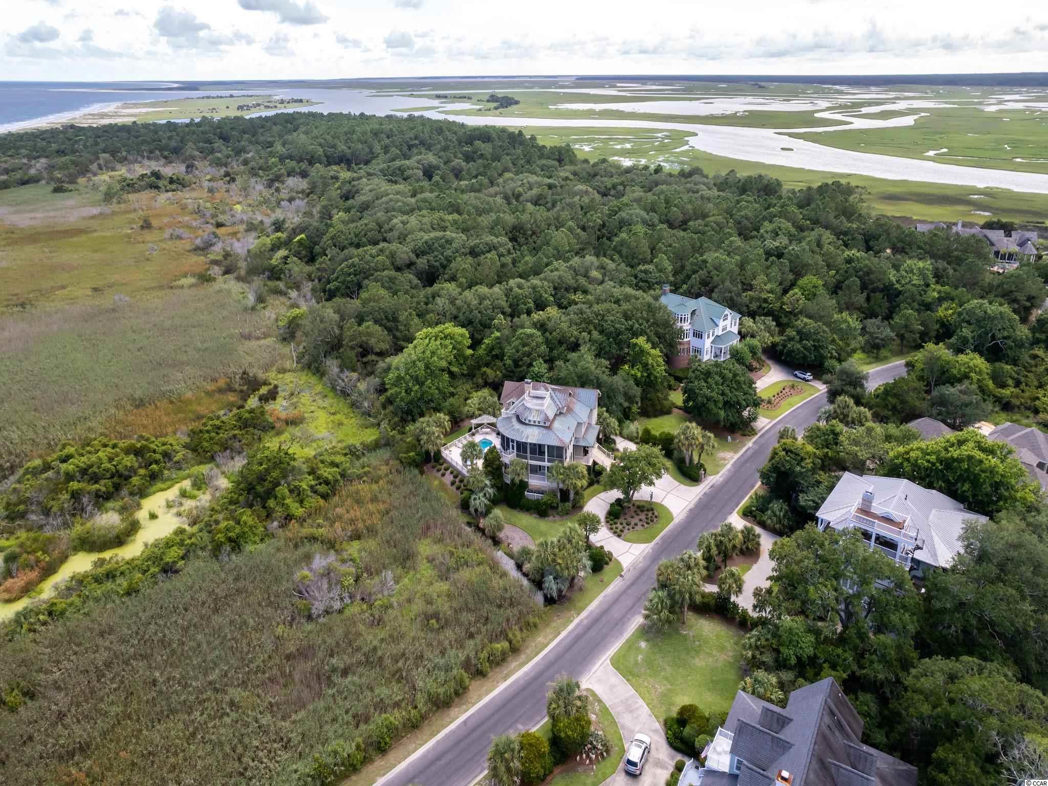 264 Ocean Green Dr. Property Photo 6
