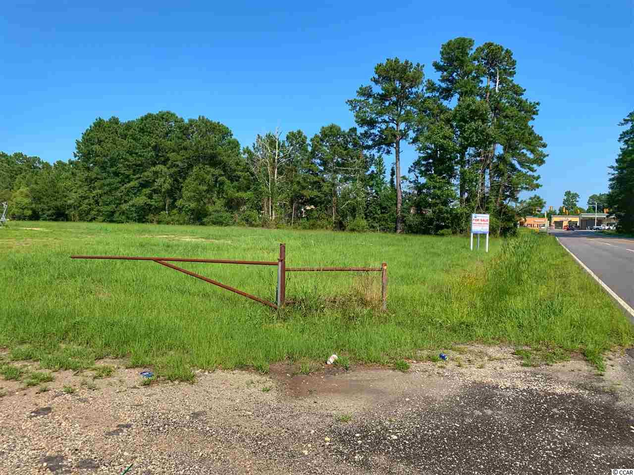 Tbd Salem Rd. Property Photo