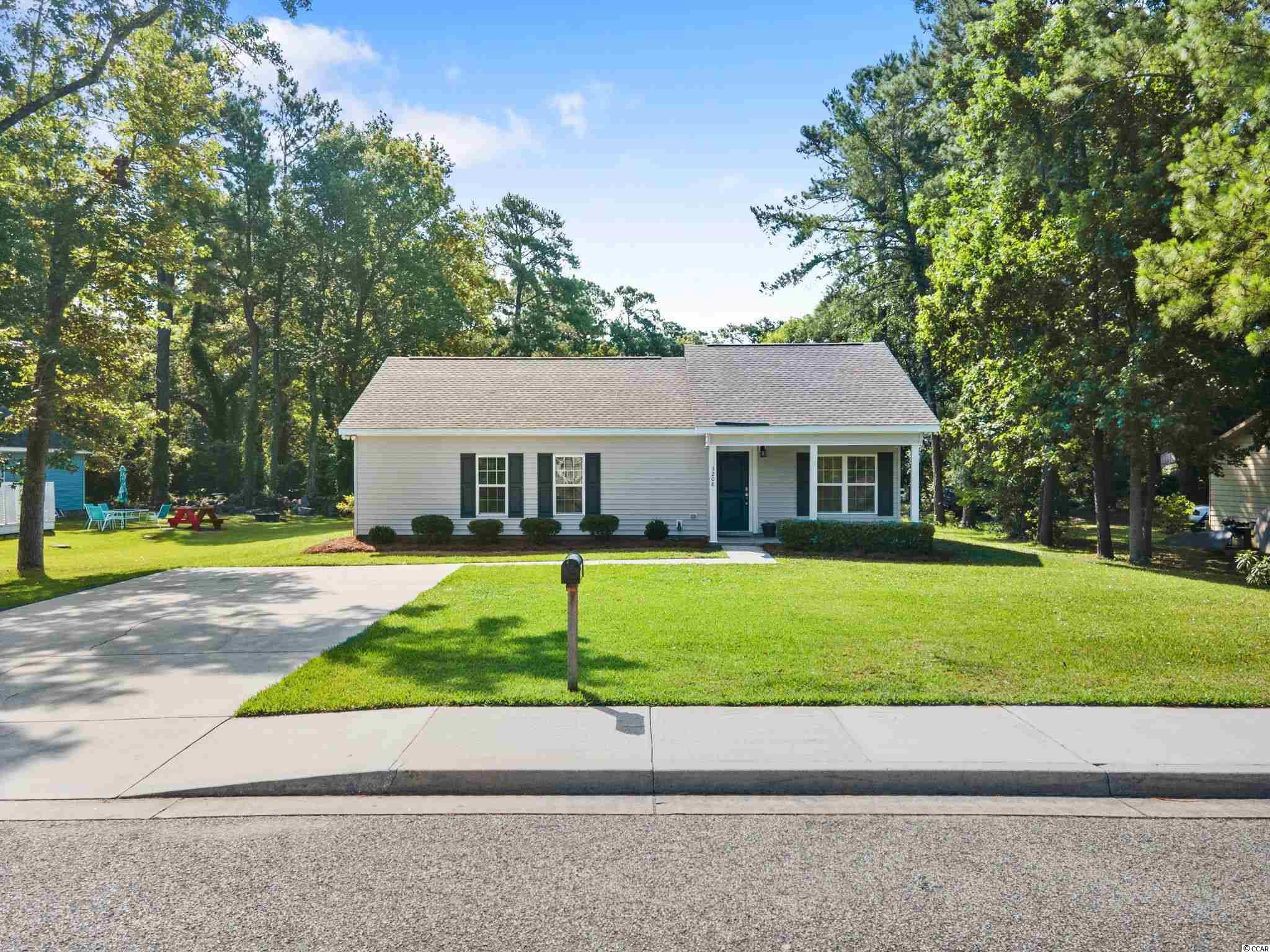 Booker T. Washington Real Estate Listings Main Image