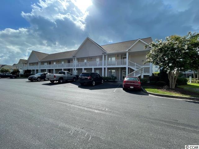 Garden Creek Real Estate Listings Main Image