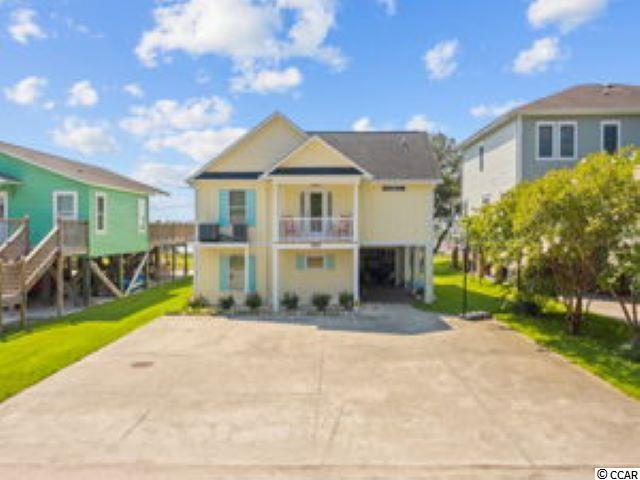 3131 S 1st Ave. S Property Photo 1
