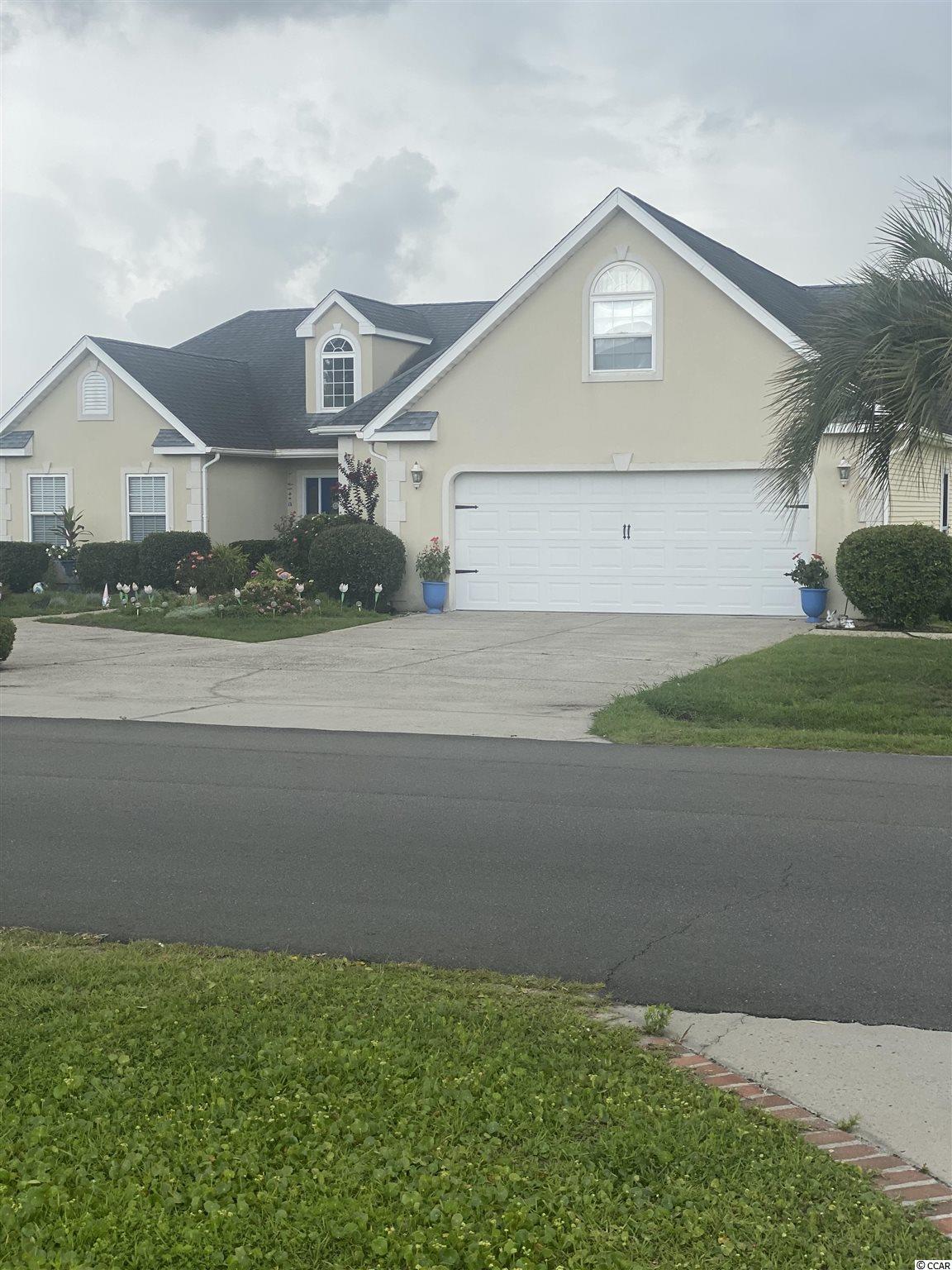 2091 Deerfield Ave. Property Photo
