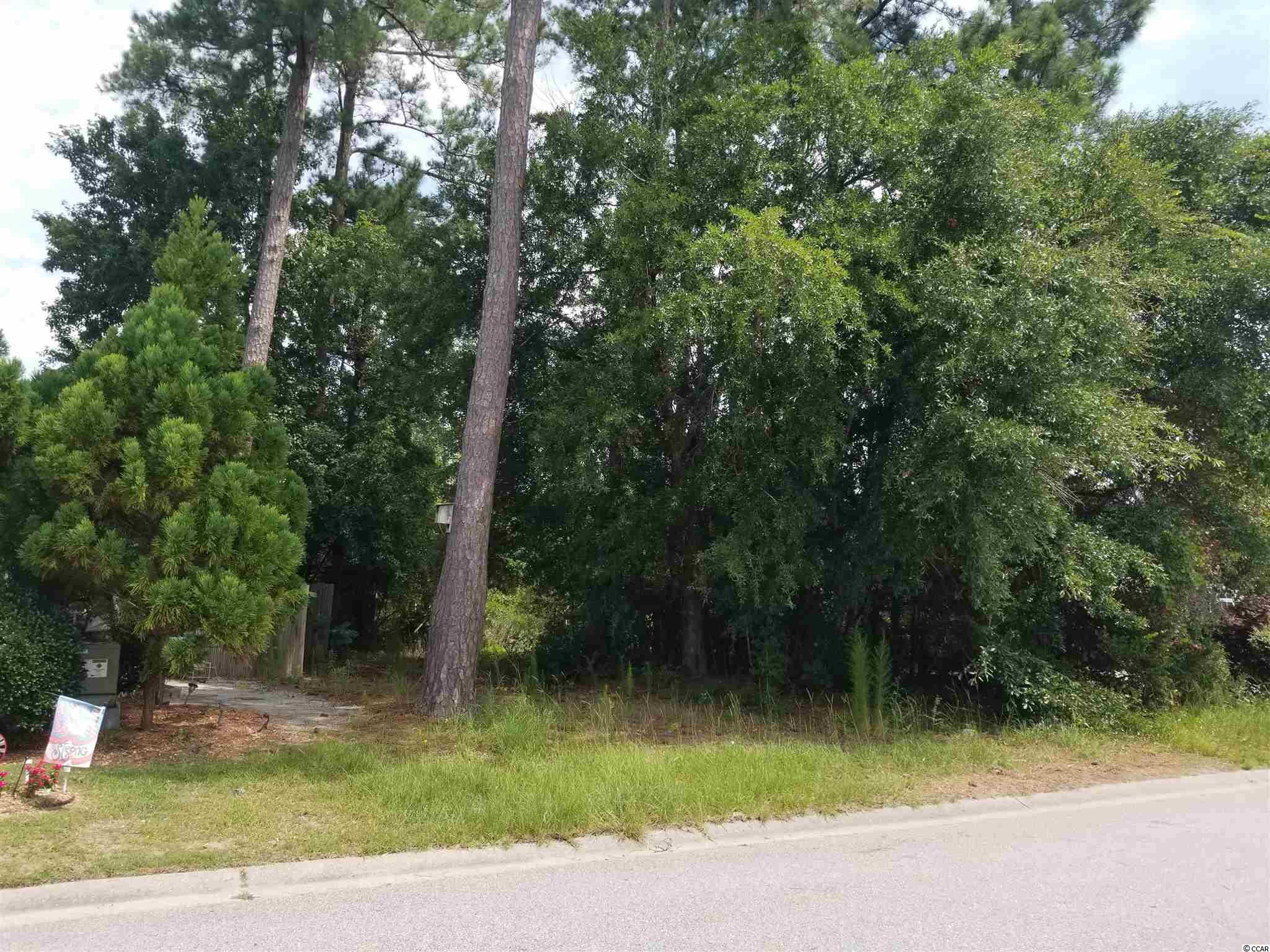 2485 Burning Tree Ln. Property Photo