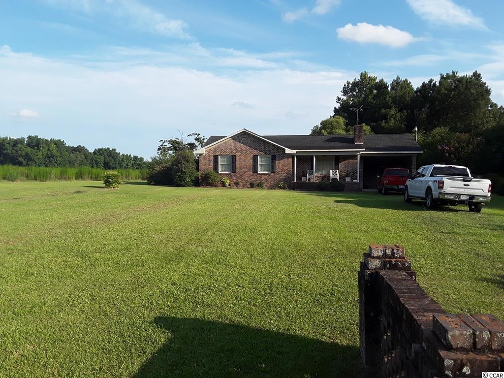 3160 S Highway 430 Property Photo