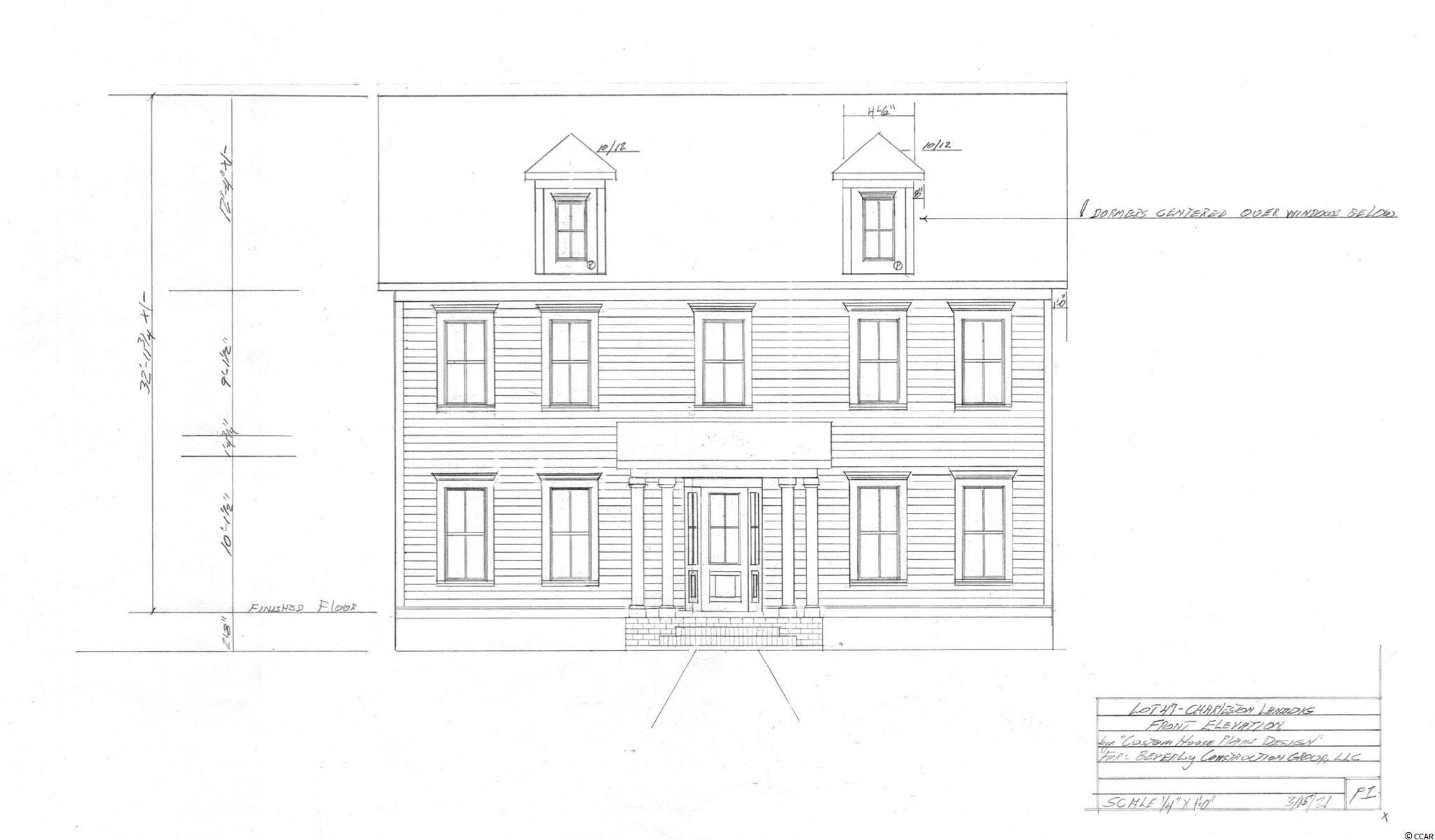 Charleston Landing Real Estate Listings Main Image