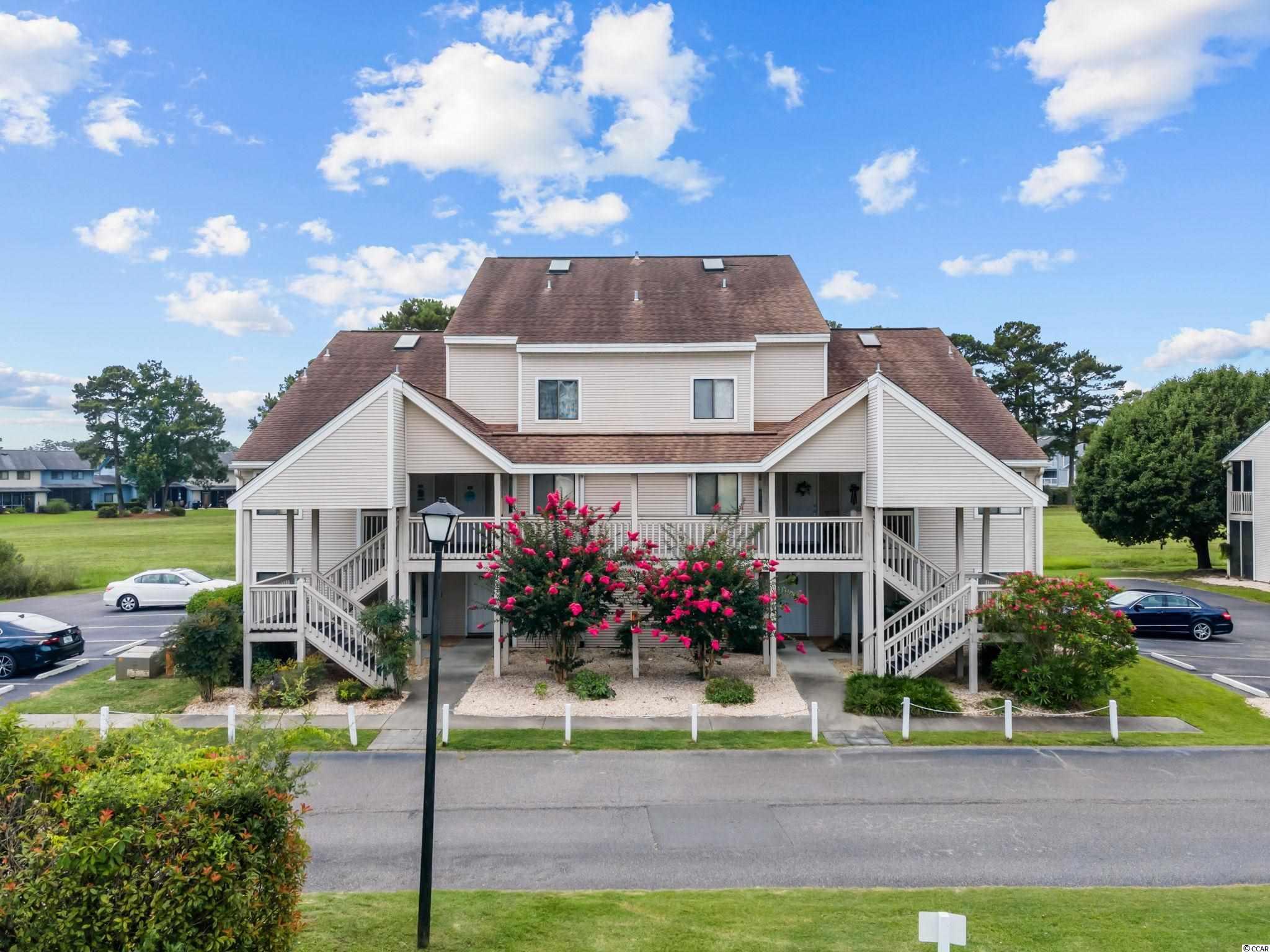 Baytree Ix Real Estate Listings Main Image