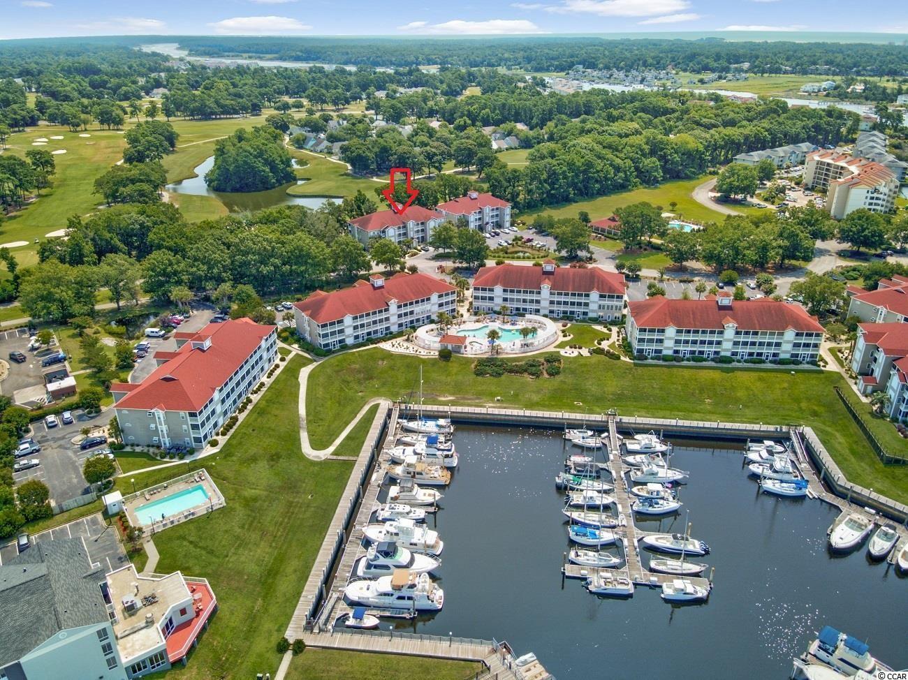 Harbourfront Villas Real Estate Listings Main Image