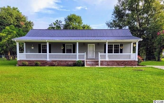 305 Stephen Ct. Property Photo 1