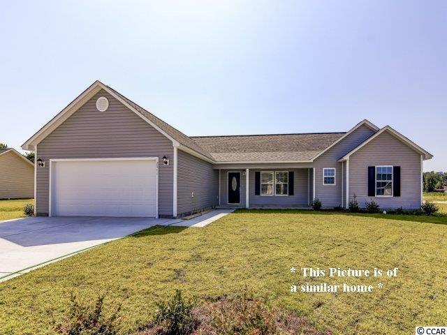 2513 Abacy Ct. Property Photo