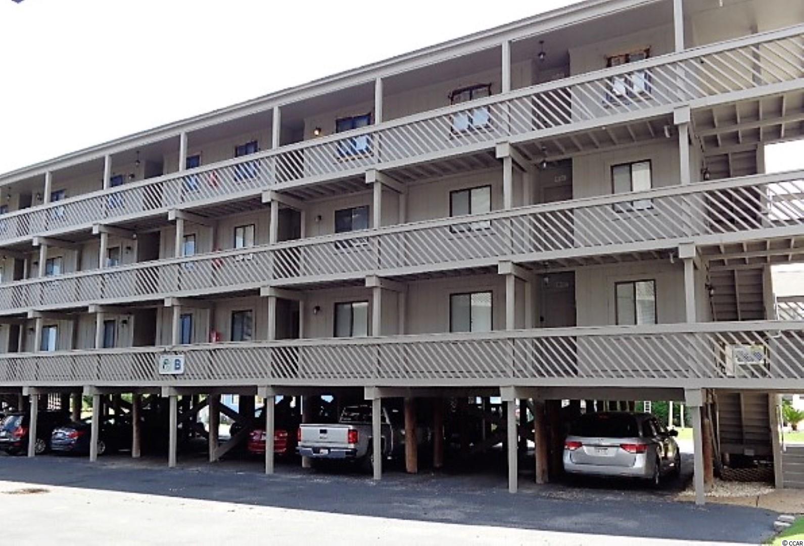 9621 Shore Dr. Property Photo 1
