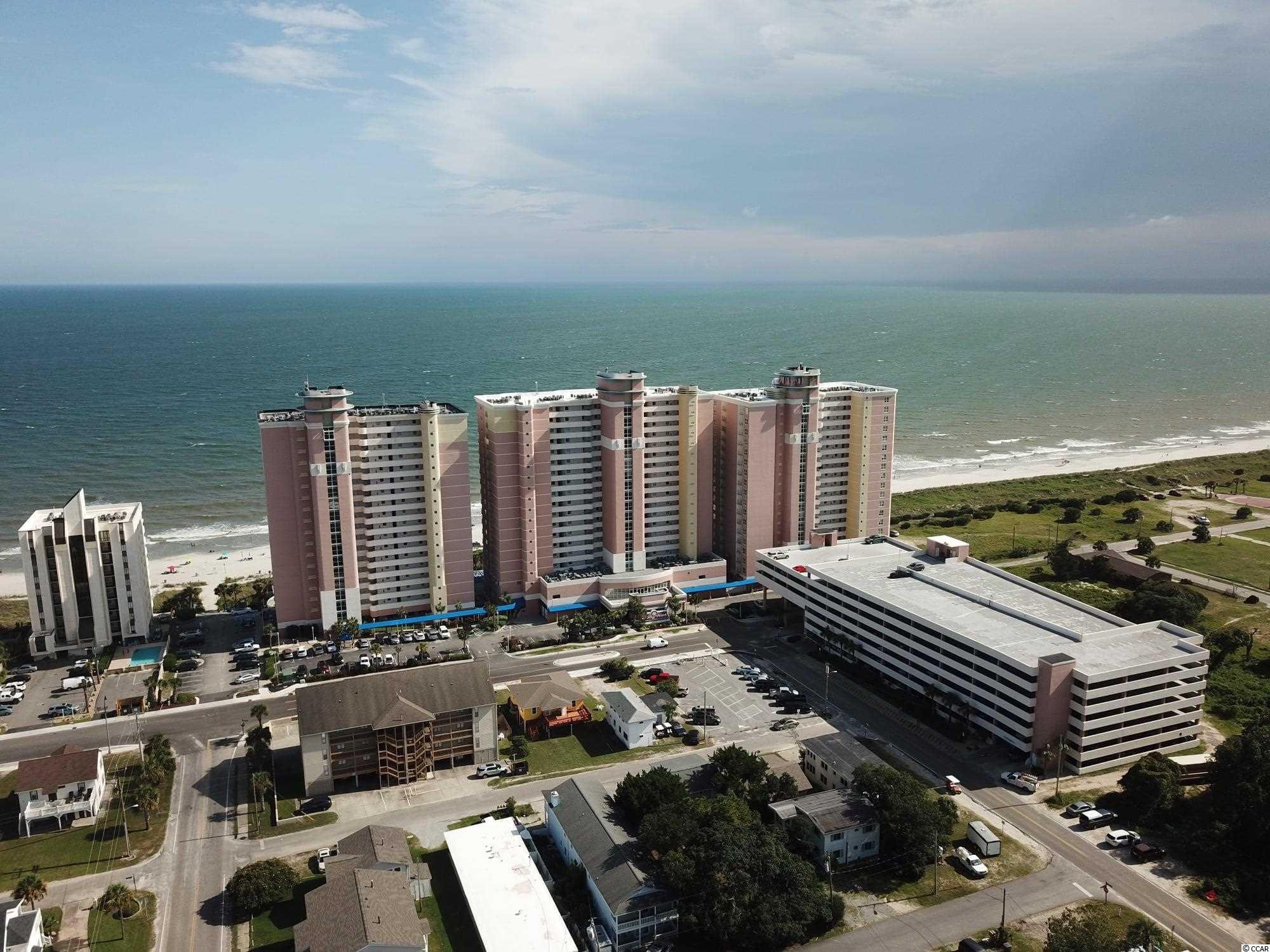 Bay Watch Ph2 Real Estate Listings Main Image