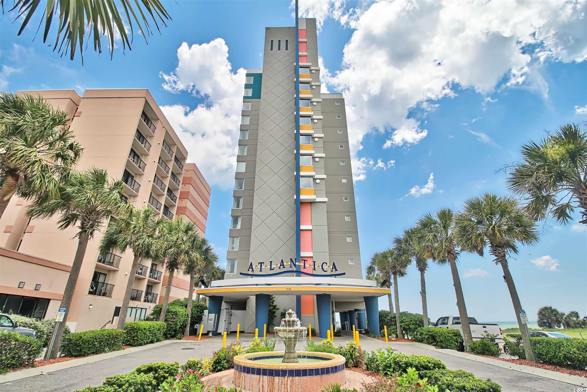 Atlantica Real Estate Listings Main Image