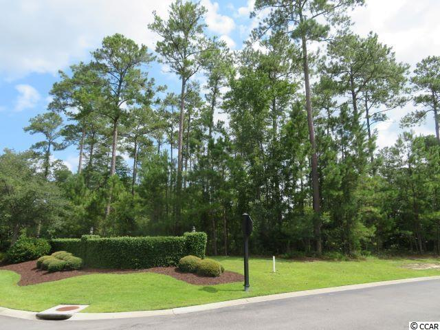 266 Creek Harbour Circle Property Photo