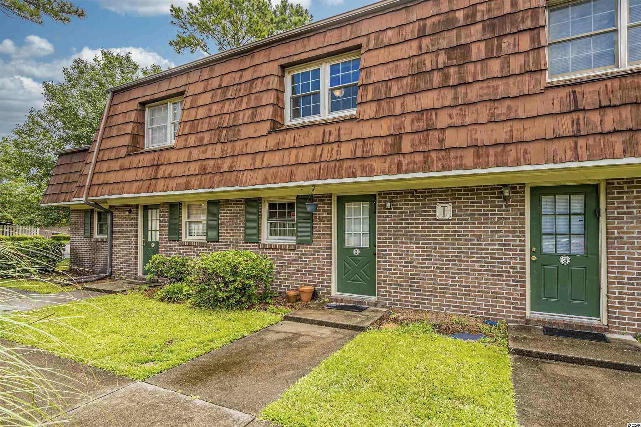 1025 Carolina Rd. #t 2 Property Photo