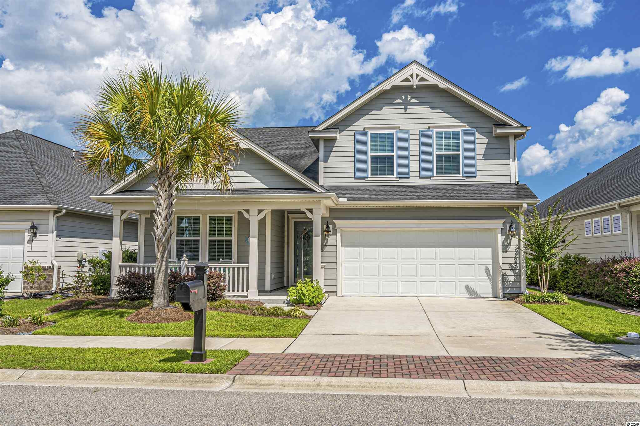 Emmens Preserve- Market Commons Real Estate Listings Main Image