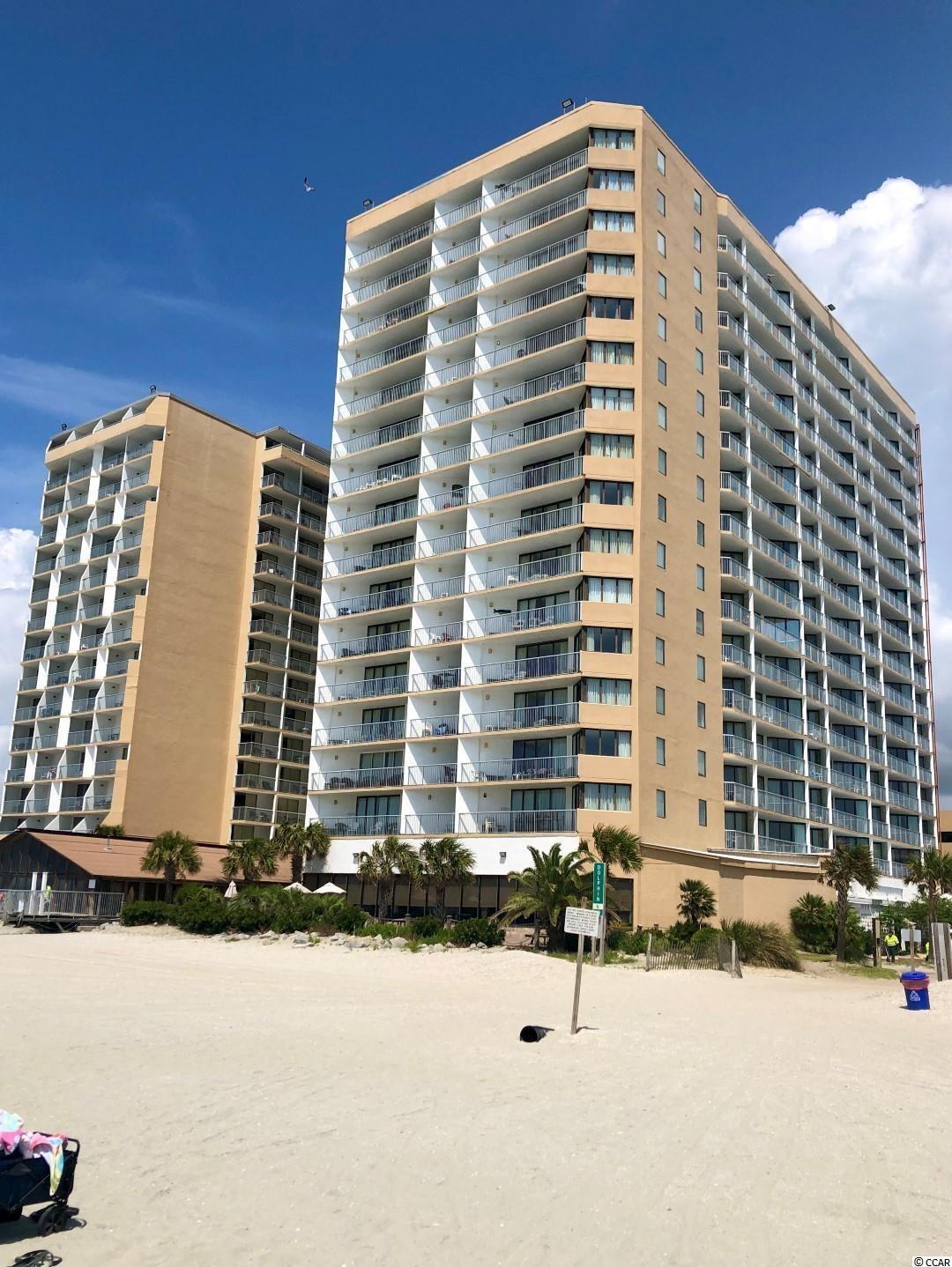 9550 Shore Dr. #1527 Property Photo 1