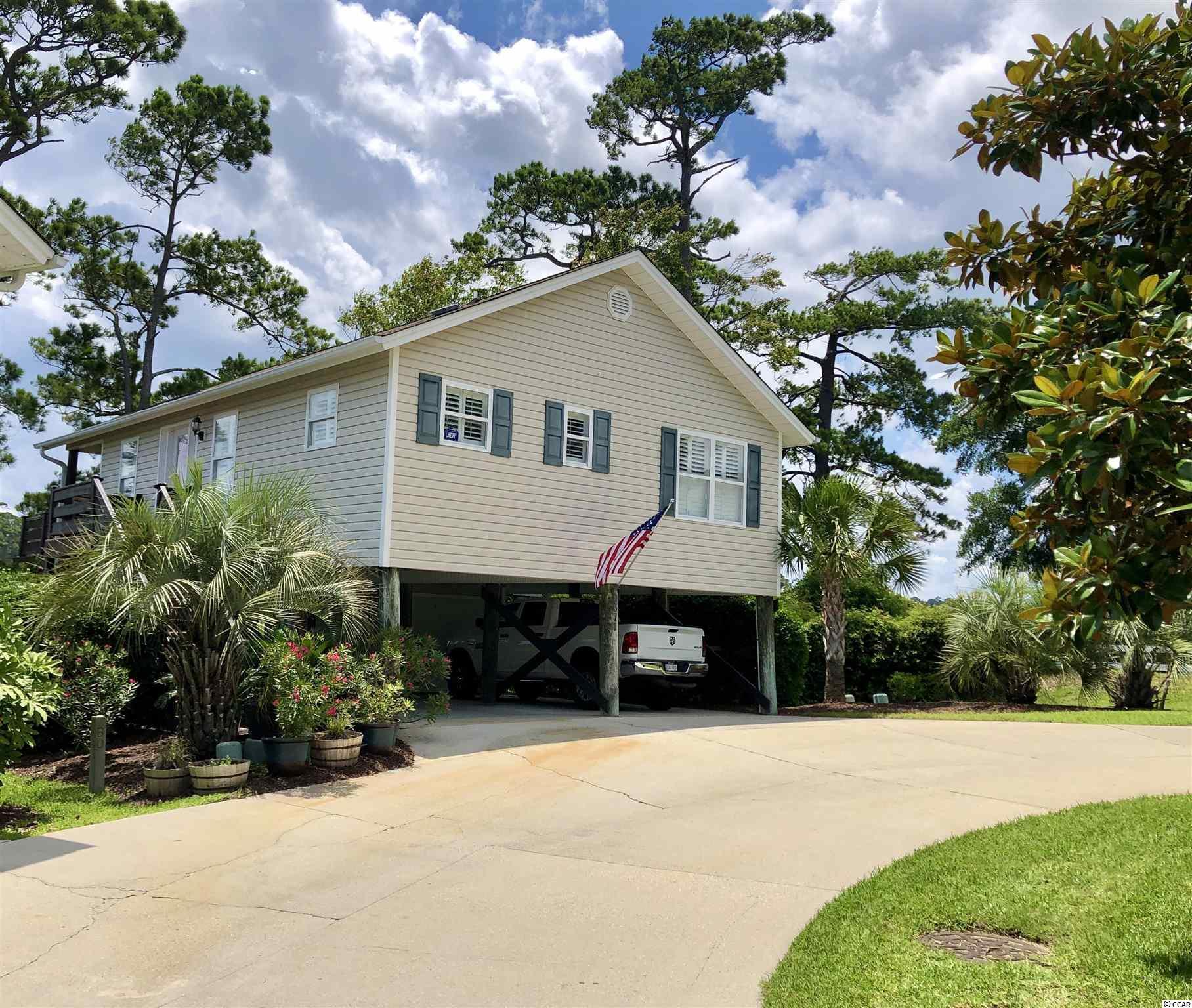 9671 Stillwater Ct. Property Photo 1
