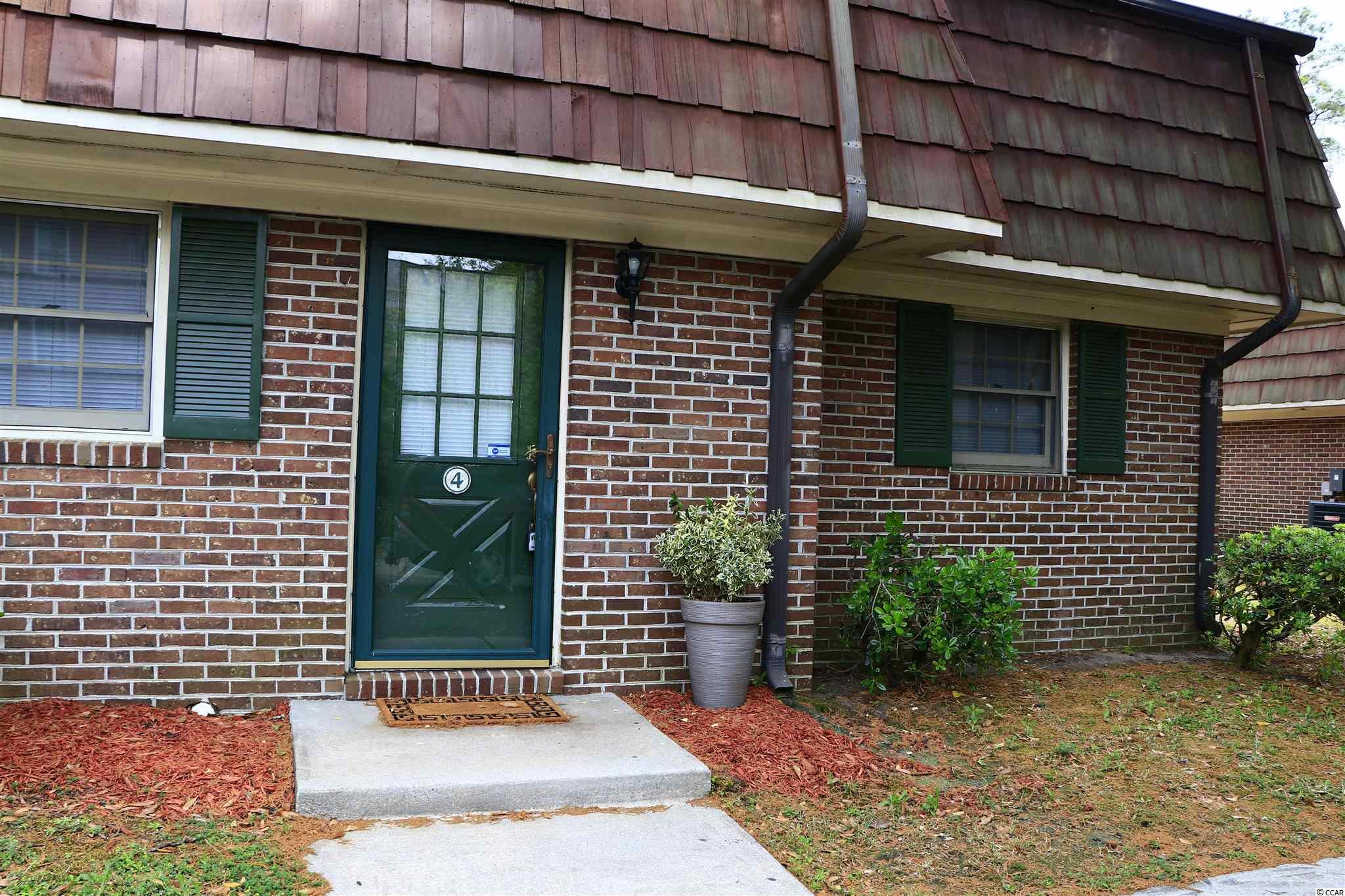 1025 Carolina Rd. #e-3 Property Photo