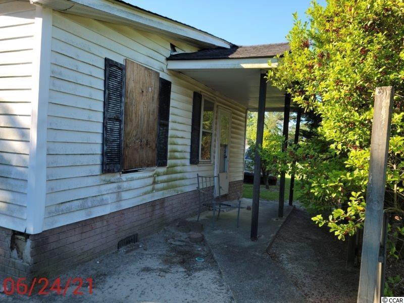 1528 Eastland Ave. Property Photo 1