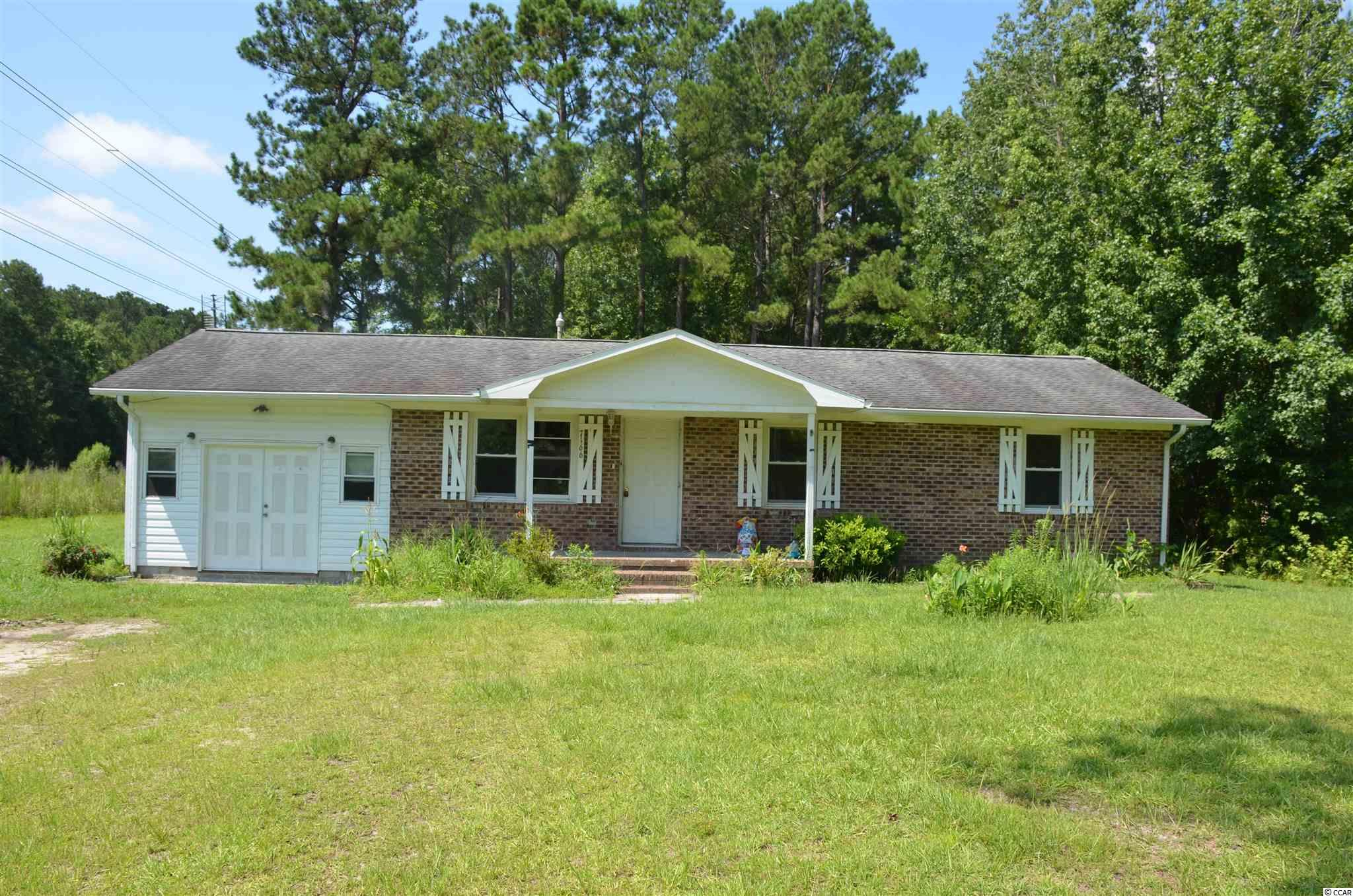 Buck Forest Real Estate Listings Main Image