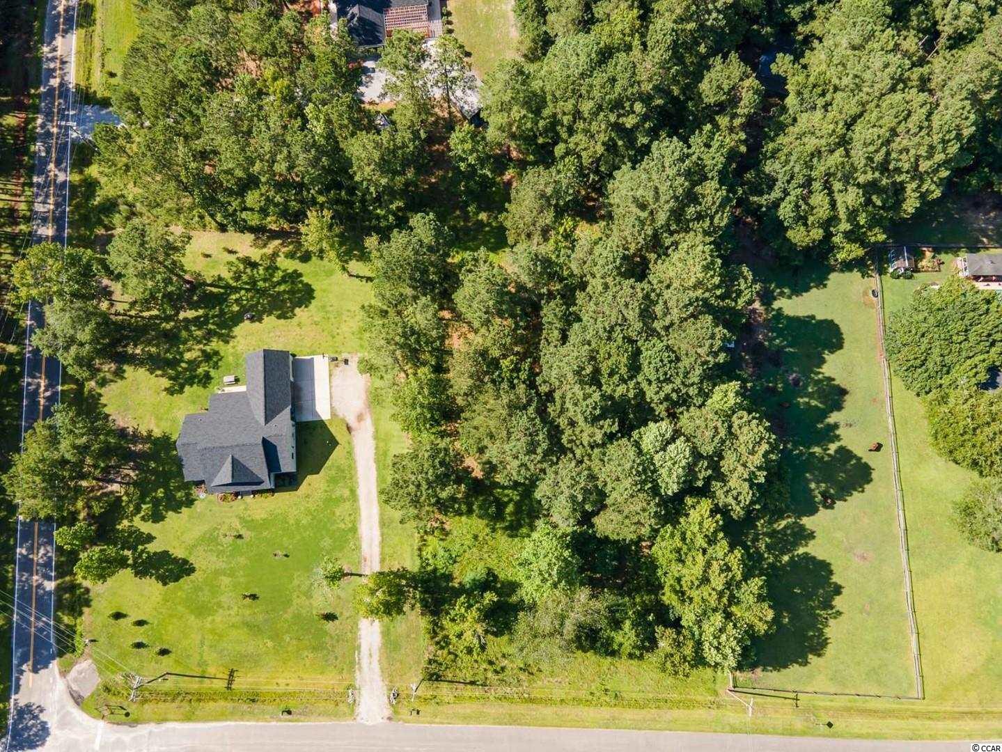 3015 Poplar Church Rd. Property Photo