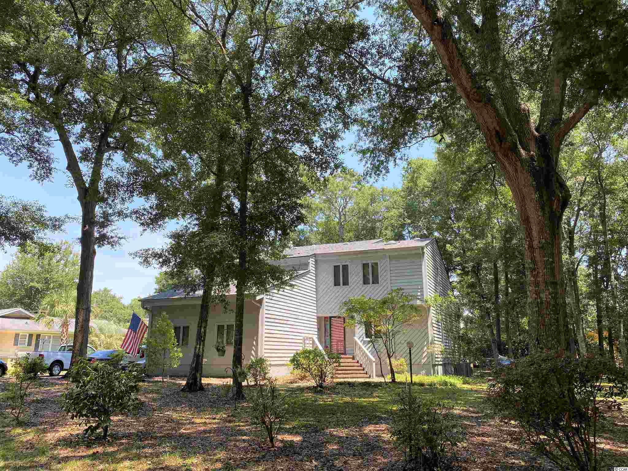 406 Lafayette Rd. Property Photo
