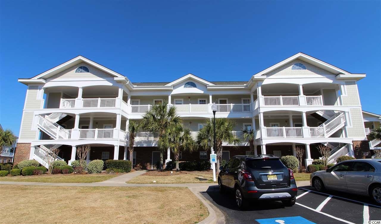 Ironwood At Barefoot Resort Real Estate Listings Main Image
