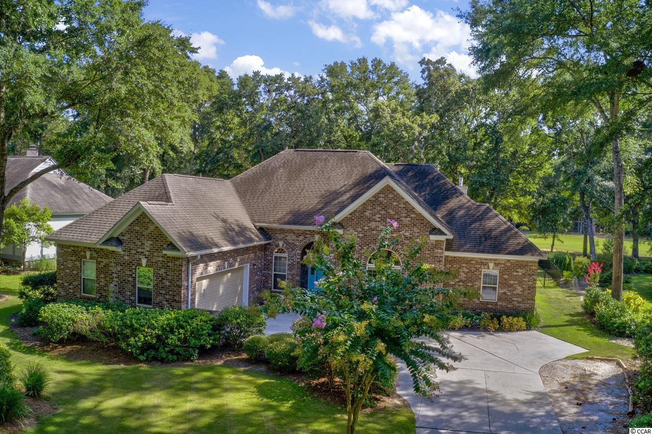 426 Masters Dr. Property Photo
