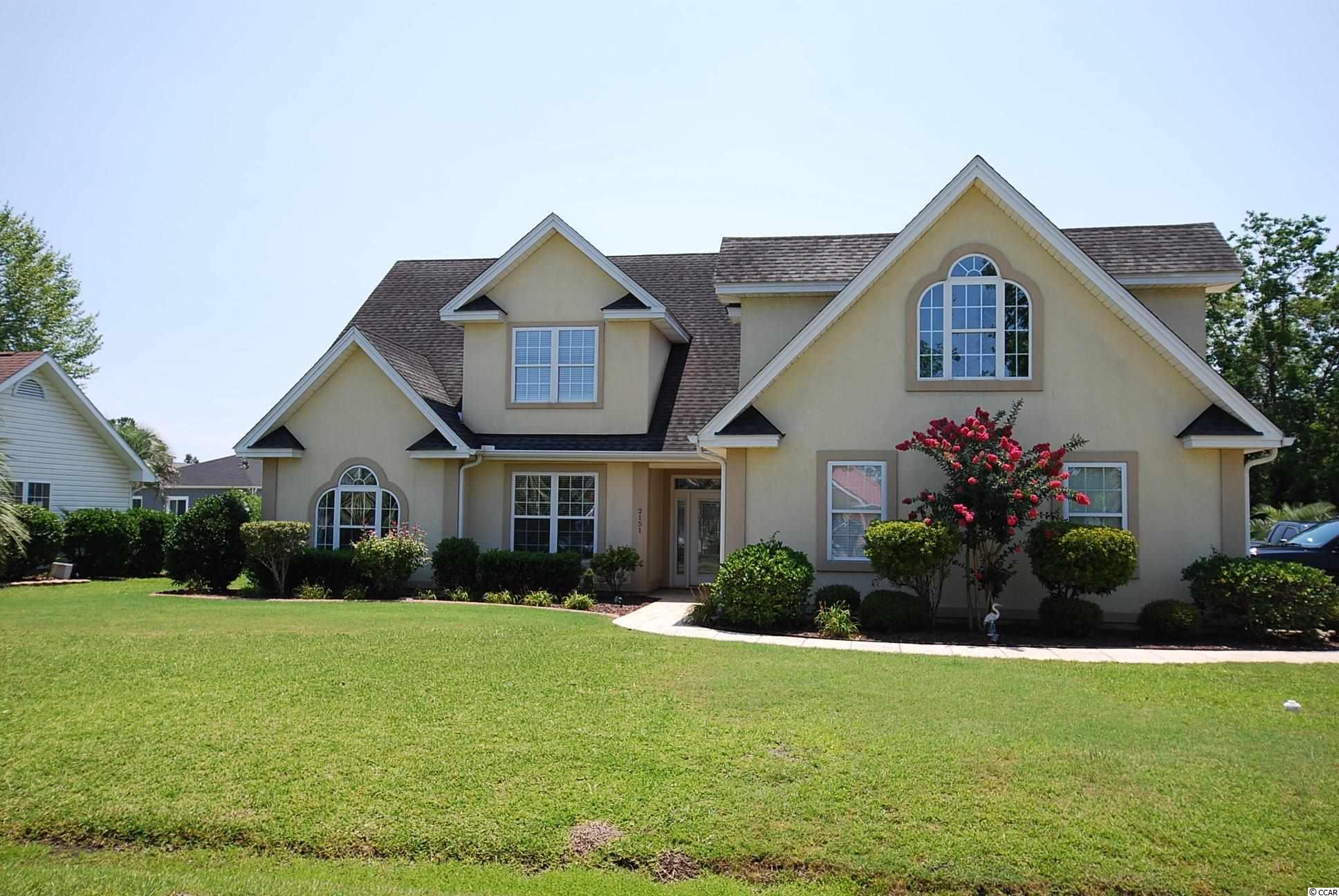 2151 Deerfield Ave. Property Photo