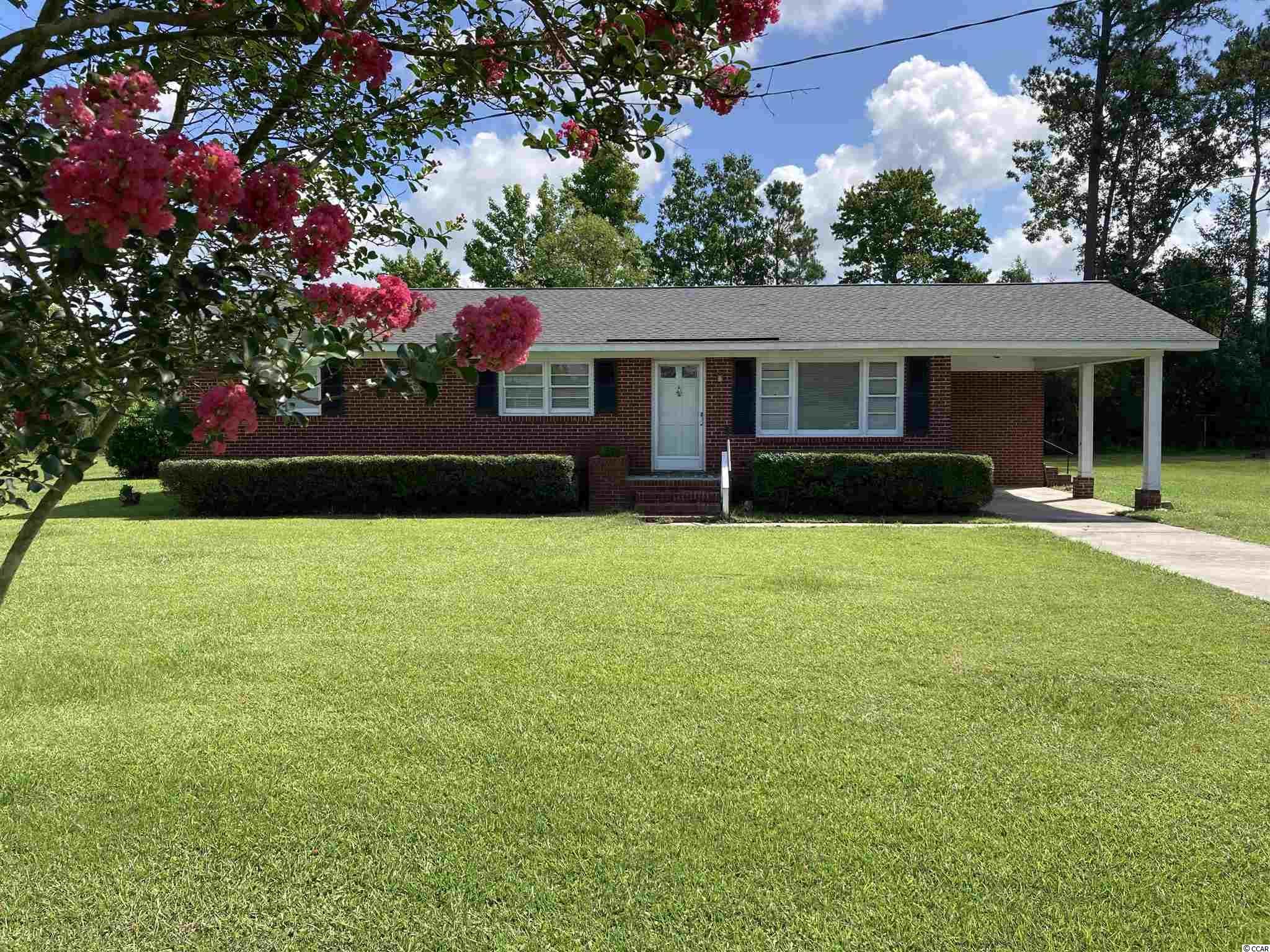 240 Baxley Rd. Property Photo 1