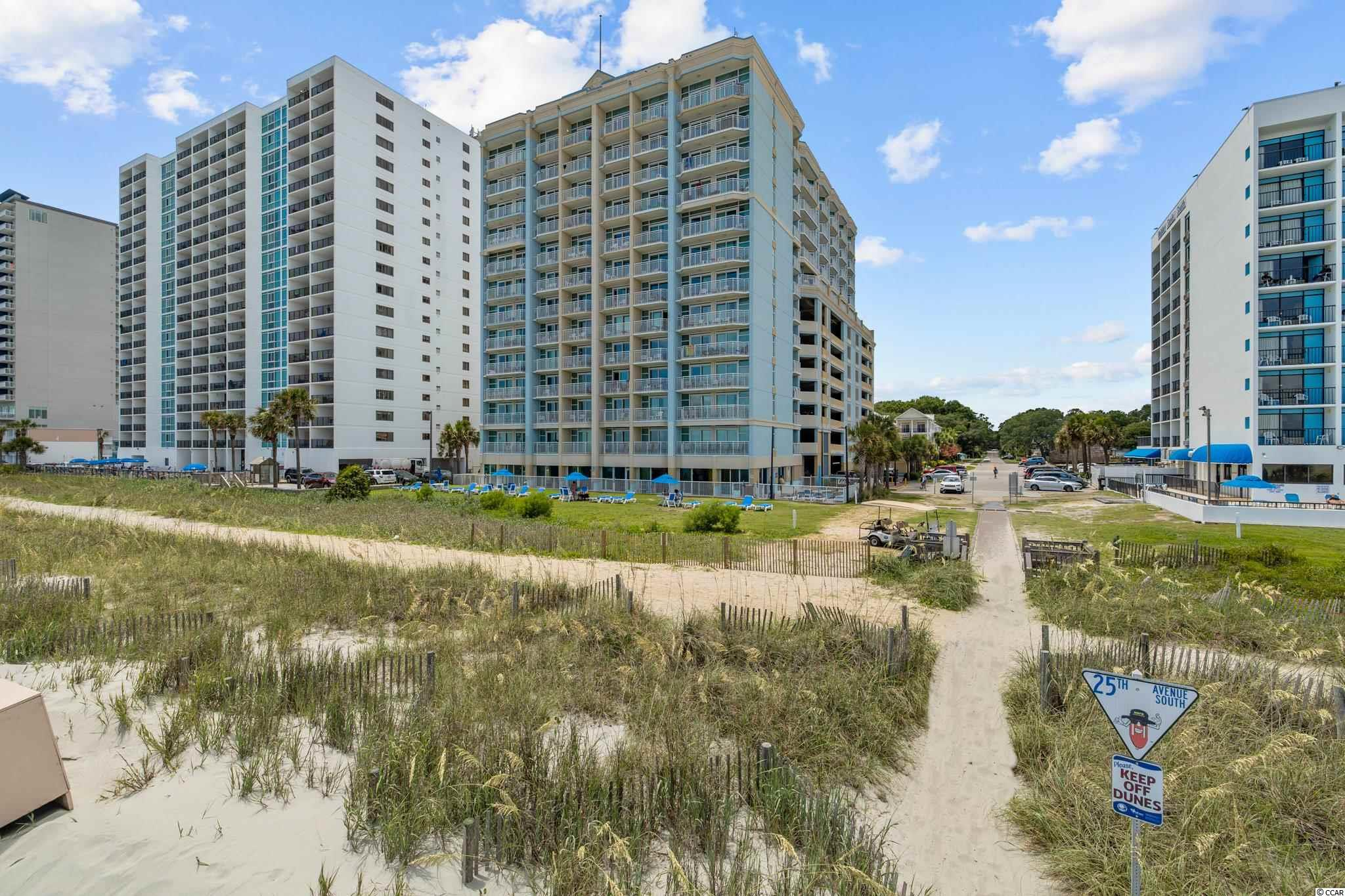 Holiday Sands Real Estate Listings Main Image