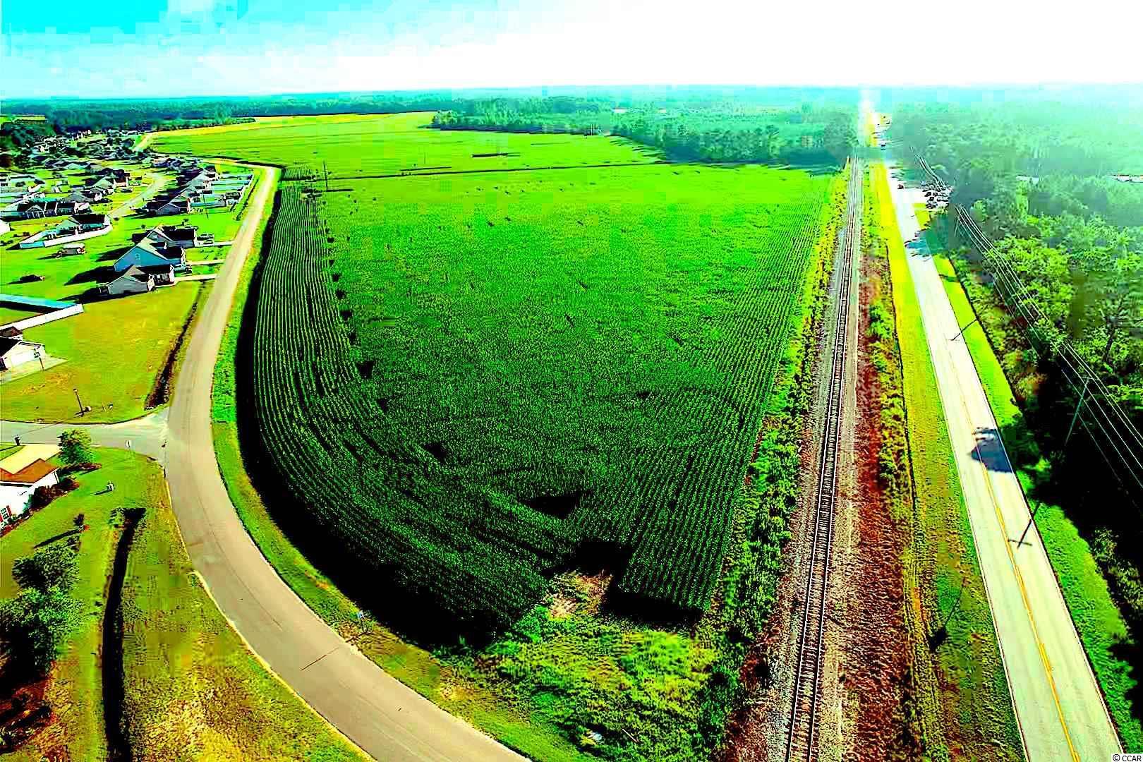 Loris Real Estate Listings Main Image