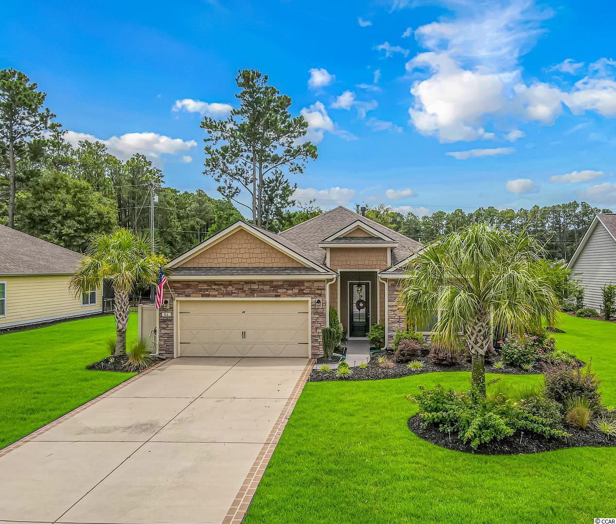 86 Hyacinth Loop Property Photo 1