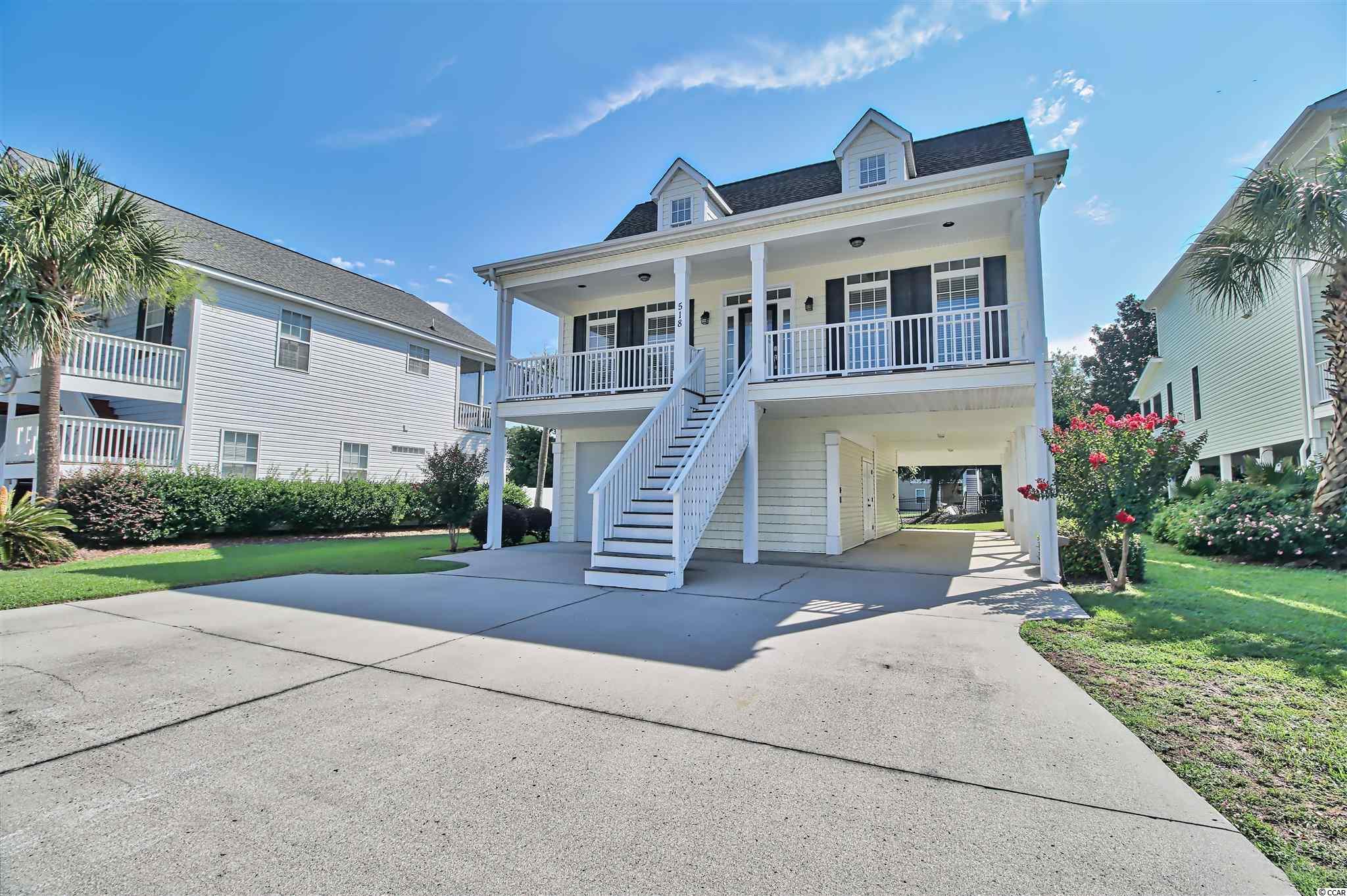 Belle Grove Real Estate Listings Main Image