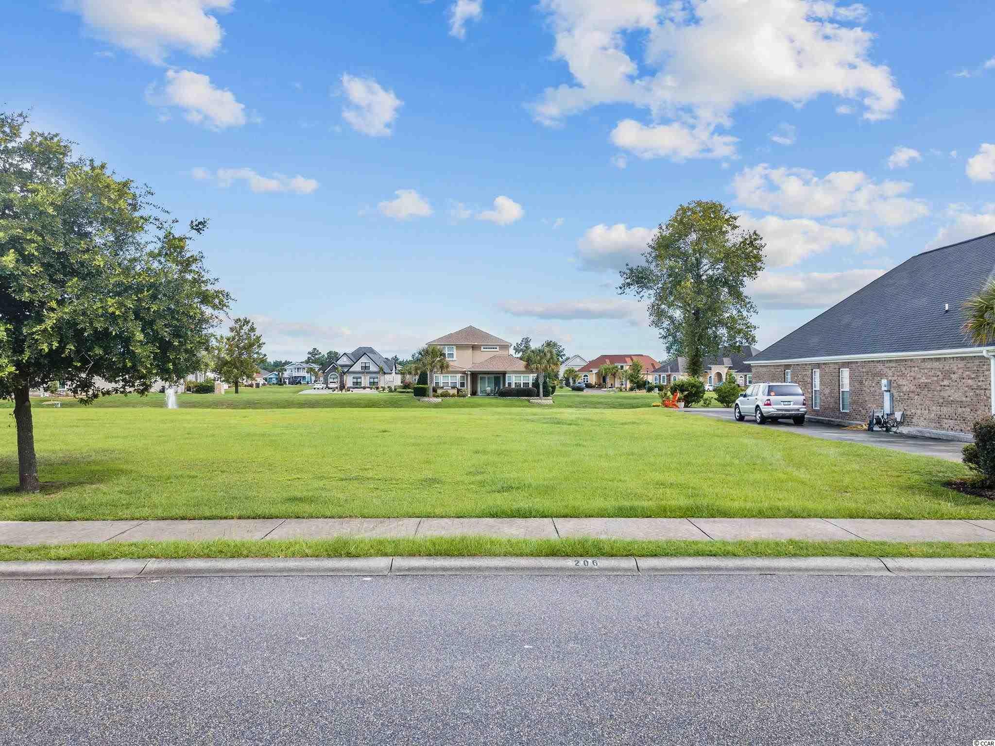 967 Shipmaster Ave. Property Photo