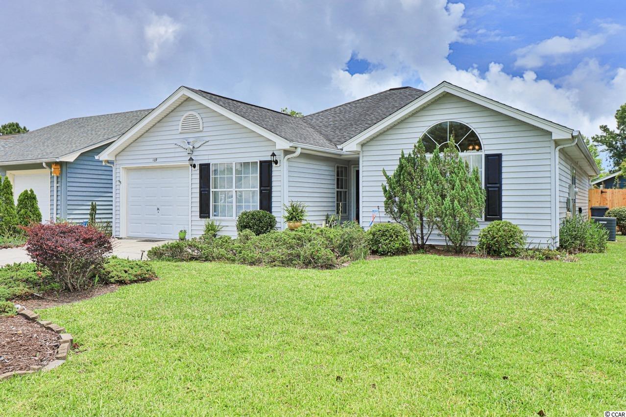 Glenn Meadows Real Estate Listings Main Image
