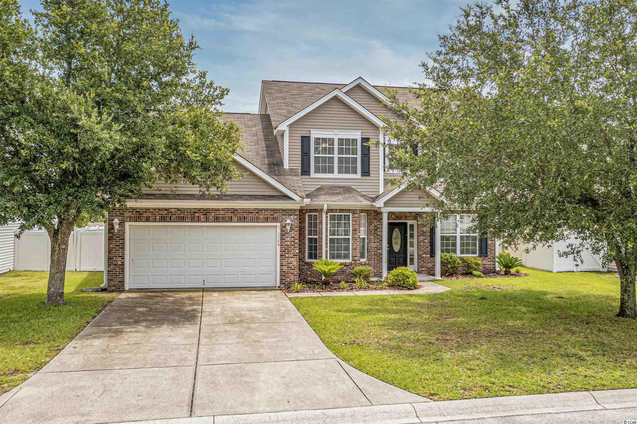 Carolina Forest- Avalon Real Estate Listings Main Image