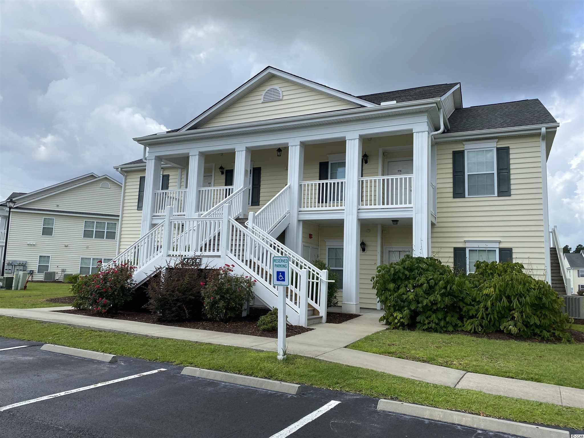4915 Twin Pond Ct. #201 Property Photo 1