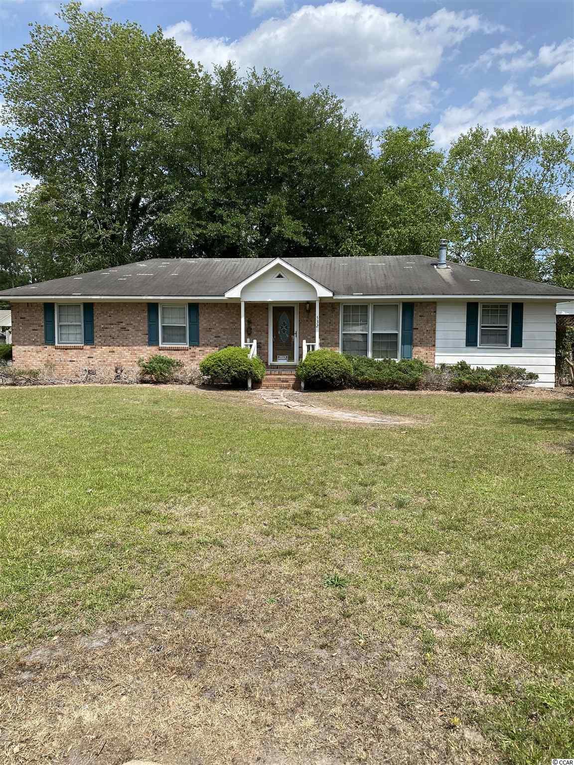 532 Dogwood Ave. Property Photo 1