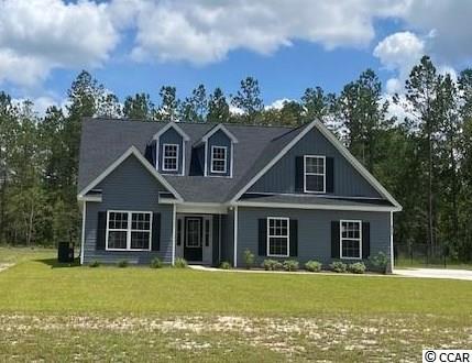 3741 Edwards Rd. Property Photo 1