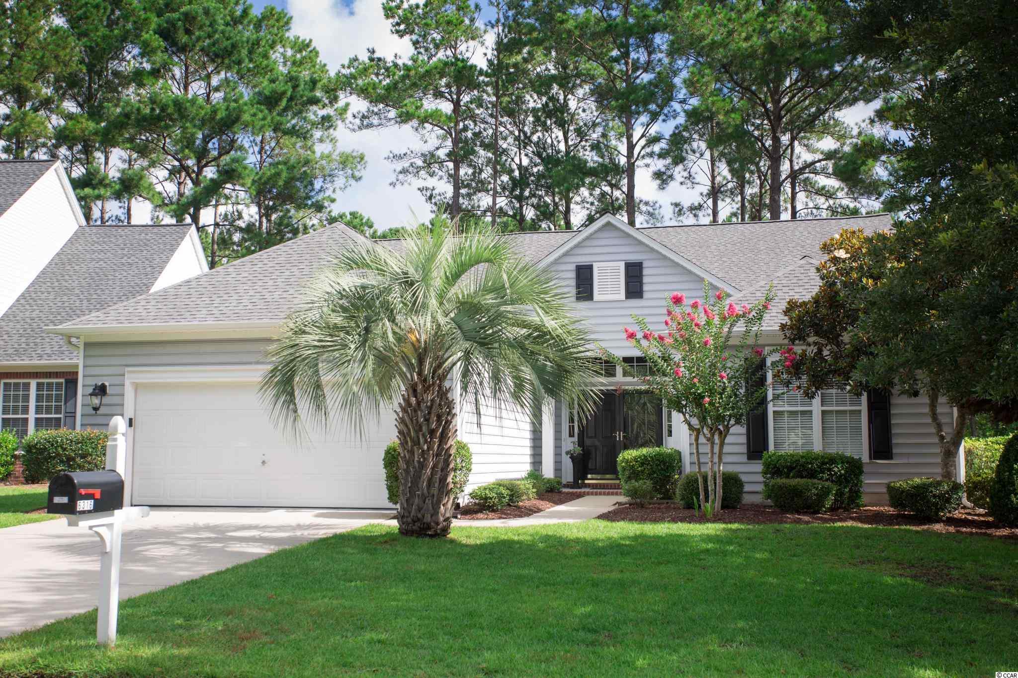 6316 Longwood Dr. Property Photo