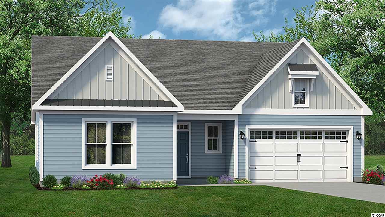 Bridgewater Cottages Real Estate Listings Main Image