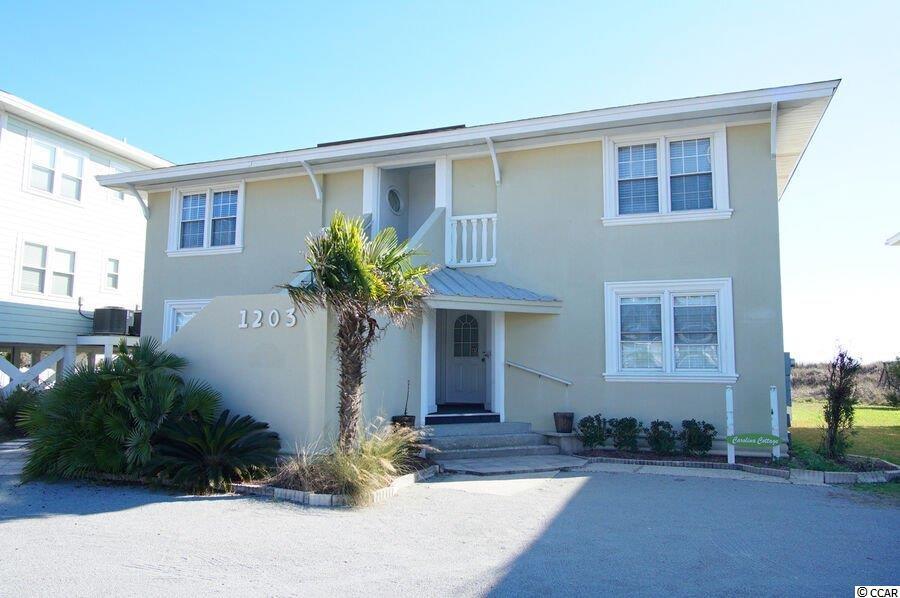 1203 S Ocean Blvd. S Property Photo 1