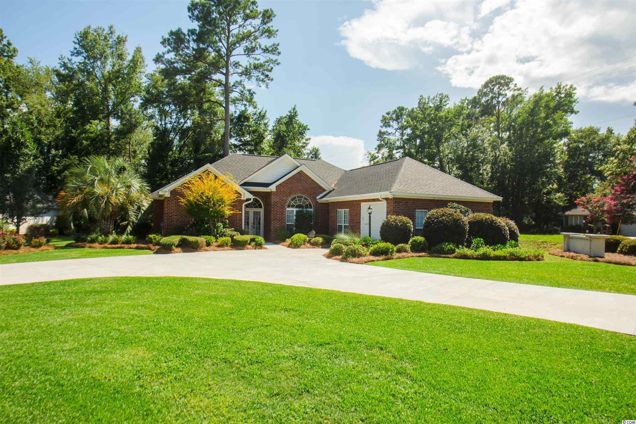Bellacroft Real Estate Listings Main Image